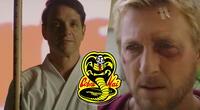 Cobra Kai : Todas las vidas que Daniel LaRusso arruinó, además de Johny Lawrence