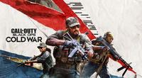 Call of Duty: Black Ops Cold War es la entrega anual de la popular franquicia de Activision para 2020./Fuente: Activision.
