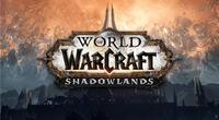 Shadowlands es la más reciente expansión de popular MMORPG World of Warcraft./Fuente: Blizzard.