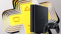 PS Plus Collection se ha convertido en la manzana de la discordia entre Sony y los usuarios que se aprovechan de tener la PS5 para lucrar con este beneficio./Fuente: Sony.