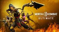 Con una mejora significativa a la jugabilidad del título original y la introducción de tres inesperados personajes, Mortal Kombat 11 Ultimate es una de las mejores