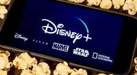 Disney +: Descubre el nuevo contenido enteramente latino que trae la plataforma