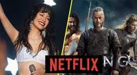 Netflix: Estos son todas las series que se estrenan en diciembre y no te puedes perder