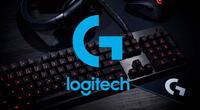 Los G-Days de Logitech preparan grandes ofertas y descuentos para las personas que adquieran sus periféricos gamer para computadora y consolas./Fuente: Logitech.