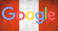 Google ha liberado las listas de lo más buscado por sus usuarios en 2020, incluyendo la respectiva versión para Perú./Fuente: Composición.