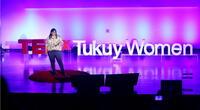 La quinta edición del TEDxTukuyWomen en Perú se realizará de forma digital igual que el TEDxTukuy de noviembre./Fuente: TEDx.