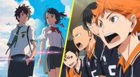 Descubre cuáles son los animes más populares en Japón según cada prefectura