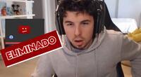 ¡Game Over! El canal de Willyrex fue eliminado de YouTube sorpresivamente ¿Por qué?