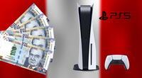 Perú es uno de los países donde venden la PS5con un costo excesivo.