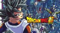 Dragon Ball Super lanzó un nuevo tráiler para el regreso de la serie a la TV, pero decepciona