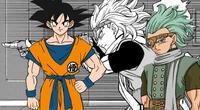 Dragon Ball Super: Autor promete que la nueva saga sorprenderá a todos los fans ¿le creemos?