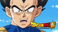 El último capítulo del manga de Toyotaro confirma un dato que intrigaba a muchos fans de Dragon Ball./Fuente: Toei Animation.