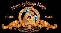 ¡El fin de una era! Metro Goldwyn Mayer analiza su venta definitiva ¿Quién lo comprará?