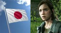 Japón ha hablado, a través del listado de lo mejor del 2020 publicado por la prestigiosa revista Famitsu./Fuente: Composición.