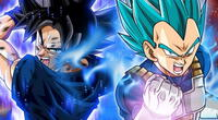 Dragon Ball Super 2: Toei Animation actualiza página web y hay novedades del futuro del anime