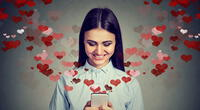 Enamoran a mujeres por internet para luego estafarlas.