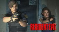 El reinicio cinematográfico de Resident Evil será más fiel a los videojuegos y se estrenará en septiembre de 2021./Fuente: Capcom.