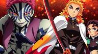 Kimetsu no Yaiba: pese al éxito de la película y el anime, los salarios de los actores no subirán