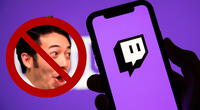 PogChamp era uno de los emotes más queridos y utilizados por la comunidad de usuarios de Twitch./Fuente: Composición.
