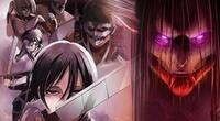 Shingeki no Kyojin 136: Se revela el manga y se confirma si los personajes murieron o no