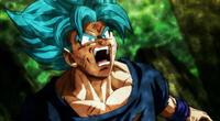 Dragon Ball : ¡Cierran y cancelan cuentas de redes sociales con imágenes y vídeos del anime!