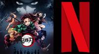 Kimetsu no Yaiba llegaría a Netflix, según filtración ¿dominará también el streaming?