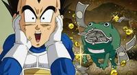 ¡Cuidado! Japón está eliminando cuentas de anime y manga, multas de 174,000 soles