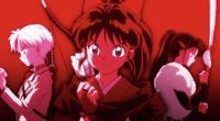 Hanyo no Yashahime estrena su capítulo 14 y se vuelve tendencia en Perú al confirmar pareja de Sesshomaru y Rin