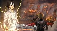 Shingeki no Kyojin: El creador responde si el final va a ser feliz o no, y nos deja en shock