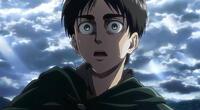 Shingeki no Kyojin: Acosa a director de la serie porque no puso su canción favorita en una escena