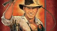 Indiana Jones volverá a los videojuegos de la mano de los desarrolladores de los últimos Wolfenstein./Fuente: Lucasfilm.