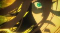 Shingeki no Kyojin: Este es el personaje con el que el autor se identifica