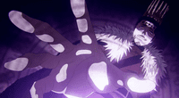 Black Clover 278 spoilers: El esperado choque entre Dante vs Nacht y Jack da inicio