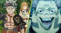 Descubre el anime más popular del 2020 en Perú y el resto del mundo