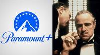 Paramount+ busca adueñarse del mercado latinoamericano por el que Netflix y Disney+ siguen compitiendo ferozmente./Fuente: Composición.