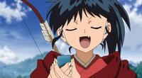Hanyo no Yashahime:  El capítulo 14 sigue colocando a la serie entre lo primeros lugares de rating en Japón