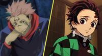 ¿Jujutsu Kaisen el nuevo Kimetsu no Yaiba? La serie logró dominar los primeros puestos en venta semanal