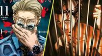 Oricon Ranking: Tomos de mangas que más vendieron del 11 al 17 de enero de 2021