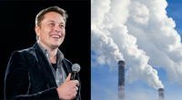 Elon Musk, magnate tras Tesla y SpaceX, planea premiar con una gran suma de dinero al que logre dar con la tecnología indicada./Fuente: Composición.