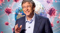 A través de su blog oficial, Bill Gates advierte sobre una nueva pandemia.