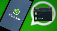 WhatsApp lanza sus propios estados y reafirma que no te están espiando