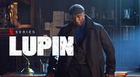 """Netflix: Se confirma que la segunda parte de """"Lupin"""" estará disponible este año"""