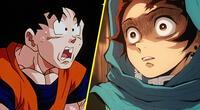 Ni Dragon Ball, ni Kimetsu no Yaiba: Este es el manga más rentable de la Shonen Jump de toda la historia