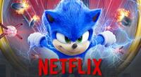 ¡Nadie lo esperaba! Sonic regresa en una nueva serie animada para Netflix
