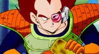 Dragon Ball: ¿Por qué Vegeta tenía el cabello rojo y armadura verde al inicio del anime?
