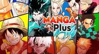 MangaPlus celebra a lo grande su segundo aniversario, con un nuevo diseño para la plataforma