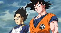 Dragon Ball: Tras décadas de vivir en engaño, autor nos revela la verdad del cabello de Goku y los Saiyan