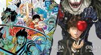 Oricon Ranking: Tomos de manga más vendidos del 01 al 07 de febrero 2021