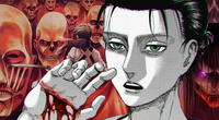 Shingeki no Kyojin: Revelan el secreto del éxito del autor de la serie