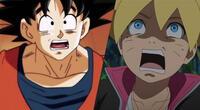 Se revelan los 50 mangas mas vendidos del año donde Dragon Ball y Boruto se encuentran en las últimas posiciones